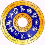 segni-zodiaco