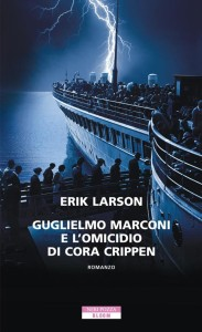 larson-marconi