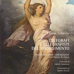 telegr