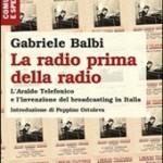 radioprimaradio