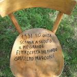 borgonuovosedia1931