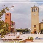 Marconia_piazzaElettra