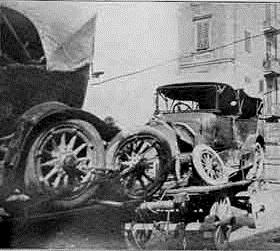 GM-autoincidente1912