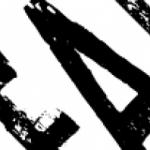 cropped-marchio-5-gennaio2