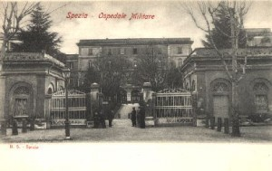 spezia_ospmilitare
