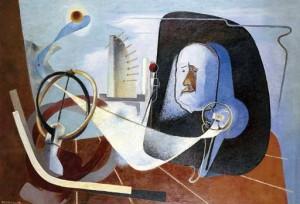 guglielmo-marconi-1939