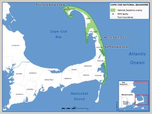 Cape_Cod_National_Seashore