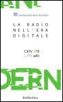 radioeradigitale