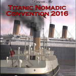 2016convention