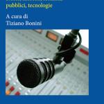 SU_Bonini_LaRadioInItalia_COVER.indd