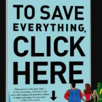 cover-to_save_everything_click_here