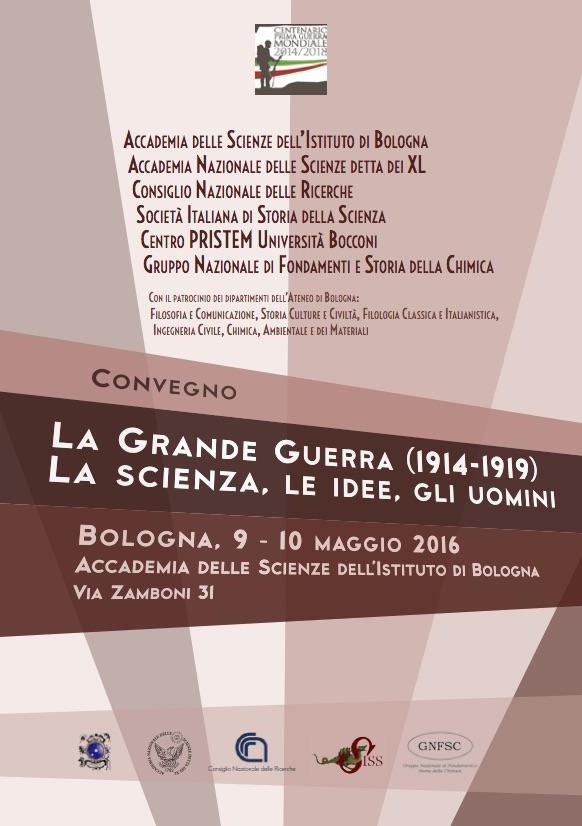 GrandeGuerra-Scienza2016