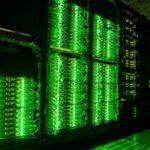 marconi-supercomputer