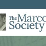 marconisociety