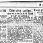 carlino_1916_07_06-2