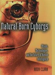 natural_born_cyborgs