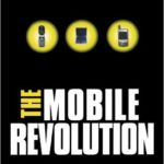 steinbock_themobilerevolution