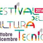 festival-cultura-tecnica-2016