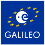 Galileo europeo